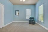 270 Sweetwater - Photo 59