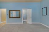 270 Sweetwater - Photo 60