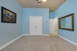 270 Sweetwater - Photo 61