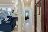 270 Sweetwater - Photo 62