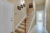 270 Sweetwater - Photo 63
