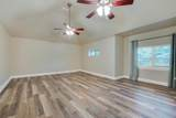 270 Sweetwater - Photo 64