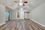 270 Sweetwater - Photo 65