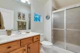 270 Sweetwater - Photo 66