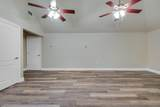 270 Sweetwater - Photo 67