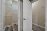 270 Sweetwater - Photo 68