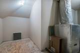 270 Sweetwater - Photo 70