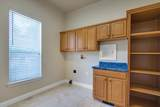 270 Sweetwater - Photo 71