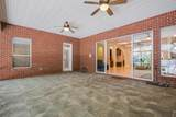 270 Sweetwater - Photo 74