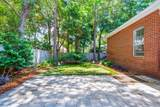 270 Sweetwater - Photo 75