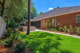 270 Sweetwater - Photo 78