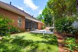270 Sweetwater - Photo 79