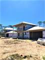 298 Shelter Cove Drive - Photo 1