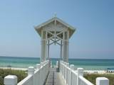 000 Beachside Drive - Photo 17