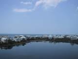 000 Beachside Drive - Photo 19