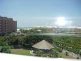 502 Gulf Shore Drive - Photo 14