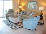 502 Gulf Shore Drive - Photo 3