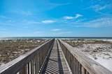 626 Gulf Shore Drive - Photo 21