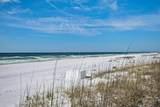 626 Gulf Shore Drive - Photo 23