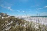626 Gulf Shore Drive - Photo 25