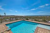 626 Gulf Shore Drive - Photo 27