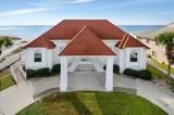626 Gulf Shore Drive - Photo 3