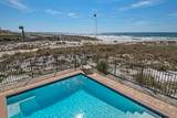 626 Gulf Shore Drive - Photo 30