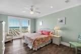 626 Gulf Shore Drive - Photo 33
