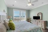 626 Gulf Shore Drive - Photo 40