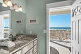 626 Gulf Shore Drive - Photo 47