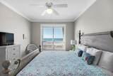 626 Gulf Shore Drive - Photo 48