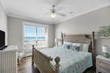 626 Gulf Shore Drive - Photo 49