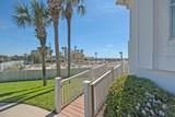 626 Gulf Shore Drive - Photo 58