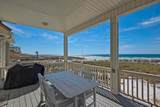 626 Gulf Shore Drive - Photo 60