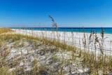 626 Gulf Shore Drive - Photo 61