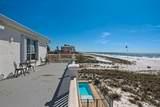 626 Gulf Shore Drive - Photo 62