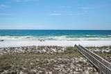 626 Gulf Shore Drive - Photo 65