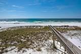 626 Gulf Shore Drive - Photo 66