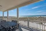 626 Gulf Shore Drive - Photo 69