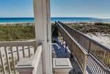 626 Gulf Shore Drive - Photo 70