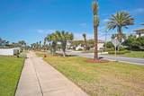 626 Gulf Shore Drive - Photo 74
