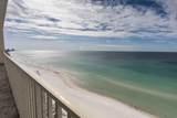 8601 Surf Drive - Photo 1