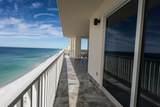 8601 Surf Drive - Photo 15