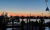 9300 Baytowne Wharf Boulevard - Photo 53