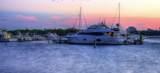 9300 Baytowne Wharf Boulevard - Photo 55