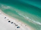 256 Emerald Beach Circle - Photo 45