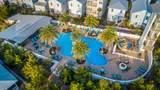 256 Emerald Beach Circle - Photo 46