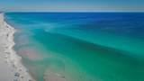 256 Emerald Beach Circle - Photo 47