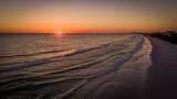 256 Emerald Beach Circle - Photo 48