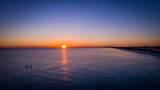 256 Emerald Beach Circle - Photo 50